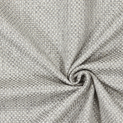 Bedale Pebble   58% cotton/ 42% polyester    140cm |   -    Dual Purpose