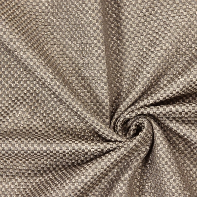 Bedale Pewter   58% cotton/ 42% polyester    140cm | -    Dual Purpose