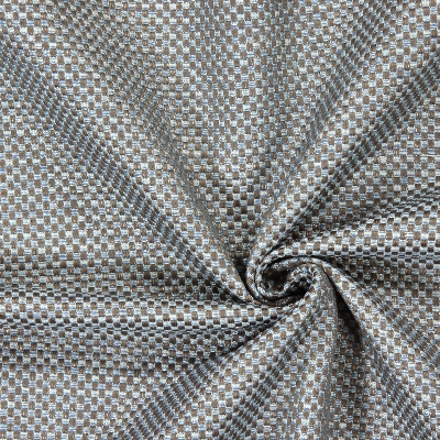 Bedale Pumice   58% cotton/ 42% polyester    140cm | -    Dual Purpose