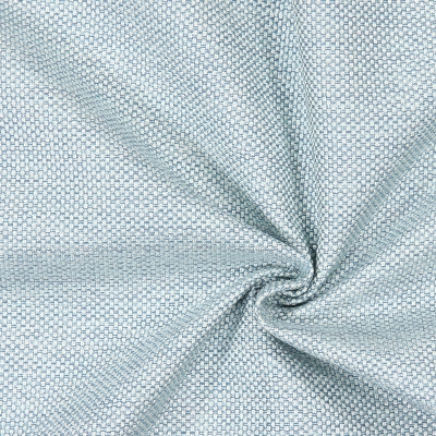 Nidderdale Azure   57% cotton/ 43% polyester    140cm |   -    Dual Purpose