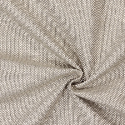 Nidderdale Flax 57% cotton/ 43% polyester 140cm | - Dual Purpose