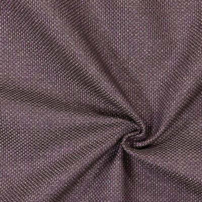 Nidderdale Grape 57% cotton/ 43% polyester 140cm | - Dual Purpose