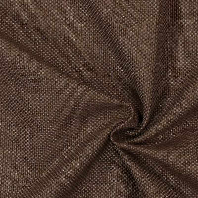 Nidderdale Havana   57% cotton/ 43% polyester    140cm | -    Dual Purpose