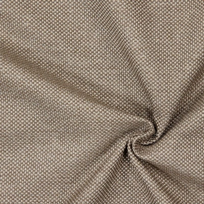Nidderdale Hemp   57% cotton/ 43% polyester    140cm | -    Dual Purpose