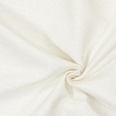 Nidderdale Limestone   57% cotton/ 43% polyester    140cm |-    Dual Purpose