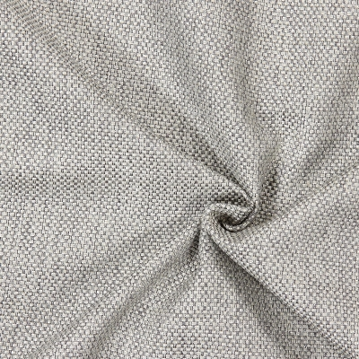 Nidderdale Linen 57% cotton/ 43% polyester 140cm  | - Dual Purpose