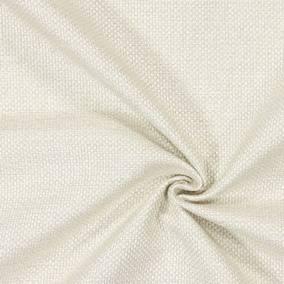Nidderdale Parchment 57% cotton/ 43% polyester 140cm |- Dual Purpose