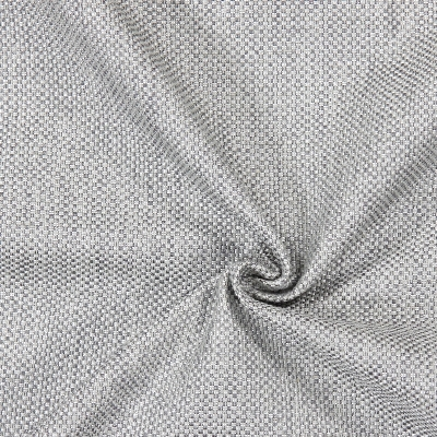 Nidderdale Pebble   57% cotton/ 43% polyester    140cm | -    Dual Purpose