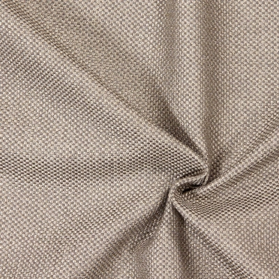 Nidderdale Pewter   57% cotton/ 43% polyester    140cm | -    Dual Purpose