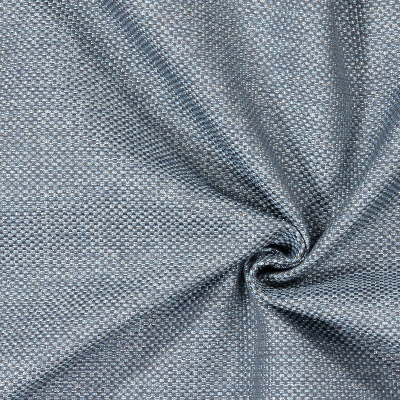 Nidderdale Pumice 57% cotton/ 43% polyester 140cm | - Dual Purpose