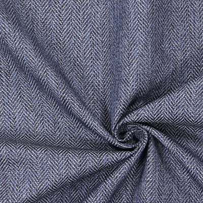 Swaledale Denim   52% polyester/ 48% cotton    140cm |   -    Dual Purpose