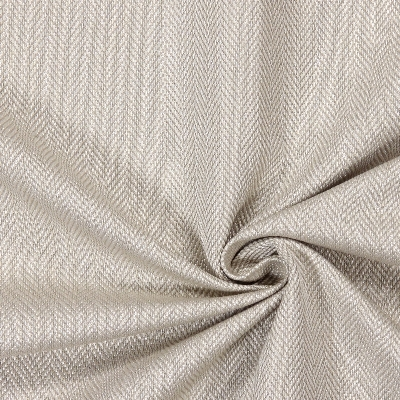 Swaledale Flax 52% polyester/ 48% cotton 140cm | - Dual Purpose