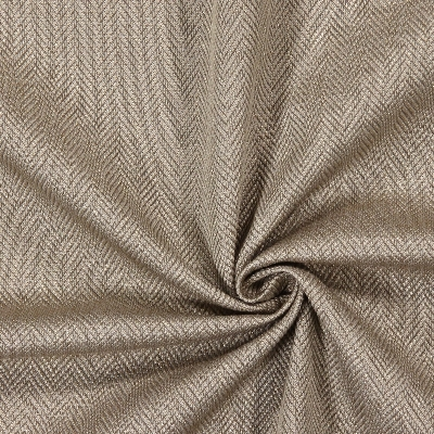 Swaledale Hemp   52% polyester/ 48% cotton    140cm | -    Dual Purpose