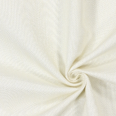 Swaledale Limestone 52% polyester/ 48% cotton 140cm | - Dual Purpose