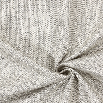 Swaledale Linen   52% polyester/ 48% cotton    140cm |   -    Dual Purpose