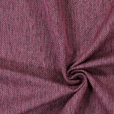 Swaledale Mulberry   52% polyester/ 48% cotton    140cm |   -    Dual Purpose