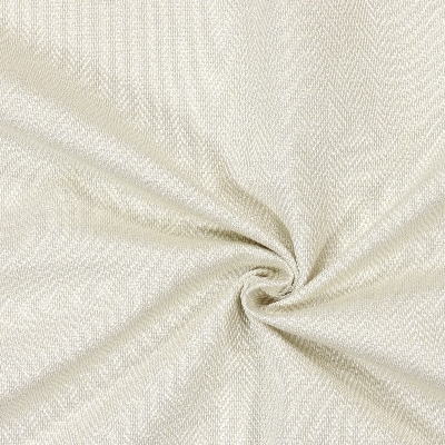 Swaledale Parchment 52% polyester/ 48% cotton 140cm | - Dual Purpose