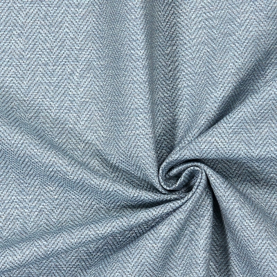 Swaledale Pumice 52% polyester/ 48% cotton 140cm | - Dual Purpose
