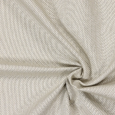 Wensleydale Flax 52% polyester/ 48% cotton 140cm | - Dual Purpose