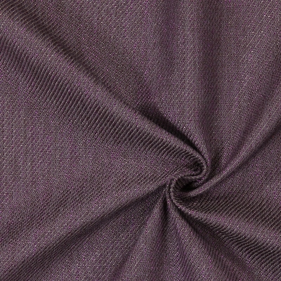 Wensleydale Grape   52% polyester/ 48% cotton    140cm | -    Dual Purpose