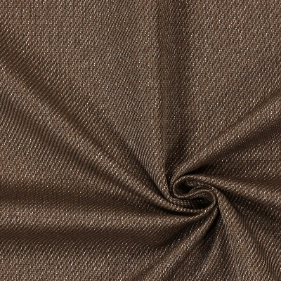 Wensleydale Havana 52% polyester/ 48% cotton 140cm | - Dual Purpose