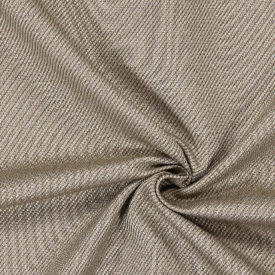 Wensleydale Hemp   52% polyester/ 48% cotton    140cm | -    Dual Purpose