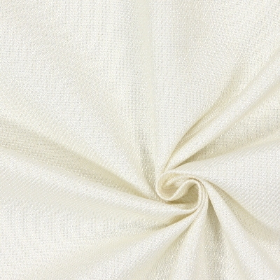 Wensleydale Limestone   52% polyester/ 48% cotton    140cm |   -    Dual Purpose