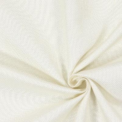 Wensleydale Parchment 52% polyester/ 48% cotton 140cm |- Dual Purpose