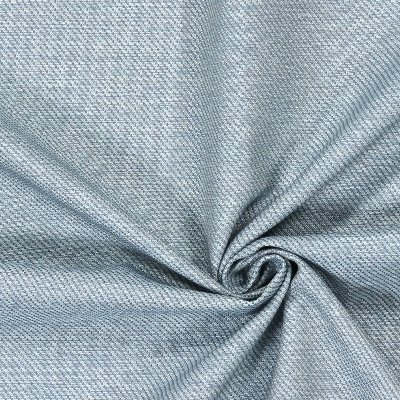 Wensleydale Pumice   52% polyester/ 48% cotton    140cm | -    Dual Purpose