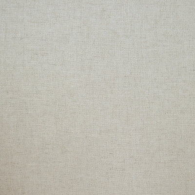 Discreet Linen 50% Polyester/50% Linen 300 drop | Plain Curtaining