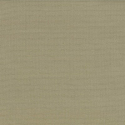 Deck Pistachio   100% polyester    183cm | Plain    Indoor/Outdoor
