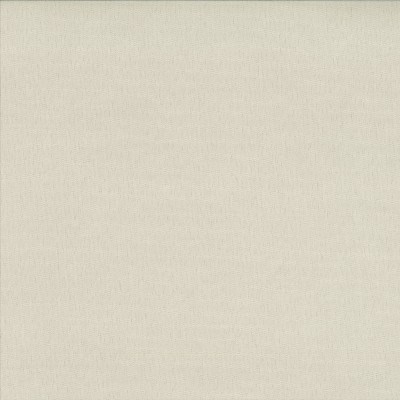 Deck Sand 100% polyester 183cm | Plain Indoor/Outdoor