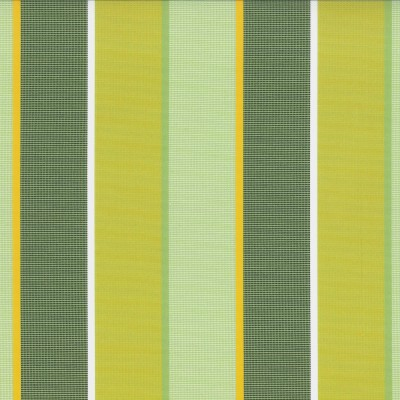 Patio Spring 73% polyester/ 27% acrylic 140cm | Vertical Stripe Indoor/Outdoor