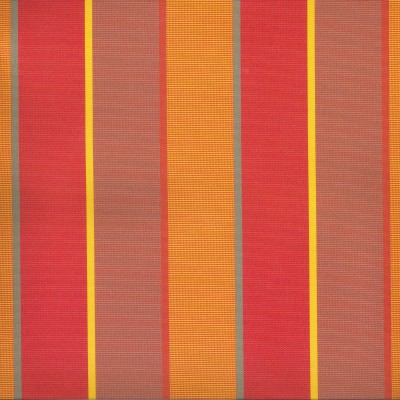 Patio Summer   73% polyester/ 27% acrylic    140cm | Vertical Stripe    Indoor/Outdoor