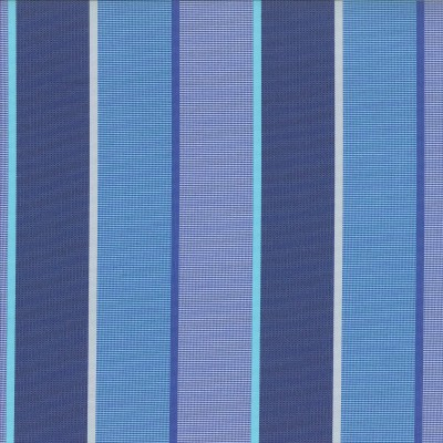 Patio Surf   73% polyester/ 27% acrylic    140cm | Vertical Stripe    Indoor/Outdoor