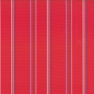 Terrace Blaze 73% polyester/ 27% acrylic 140cm | Vertical Stripe Indoor/Outdoor