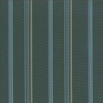 Terrace Jade   73% polyester/ 27% acrylic    140cm |   Vertical Stripe    Indoor/Outdoor
