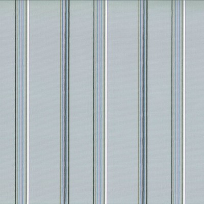 Terrace Mist 73% polyester/ 27% acrylic 140cm | Vertical Stripe Indoor/Outdoor