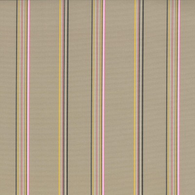 Terrace Suntan   73% polyester/ 27% acrylic    140cm | Vertical Stripe    Indoor/Outdoor