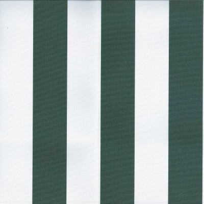Veranda Forest 73% polyester/ 27% acrylic 140cm | Vertical Stripe Indoor/Outdoor