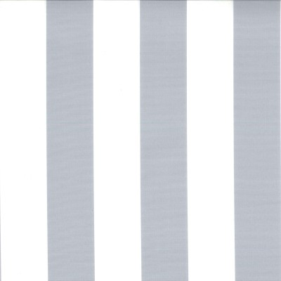 Veranda Mineral 73% polyester/ 27% acrylic 140cm | Vertical Stripe Indoor/Outdoor