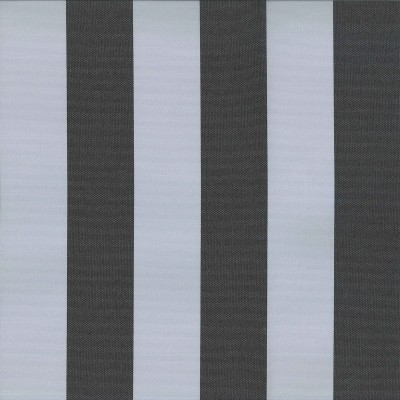 Veranda Twilight 73% polyester/ 27% acrylic 140cm | Vertical Stripe Indoor/Outdoor