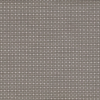 Atom Phantom  70% Olefin/20% Acrylic/10% Polyester  140cm | 1cm  Upholstery