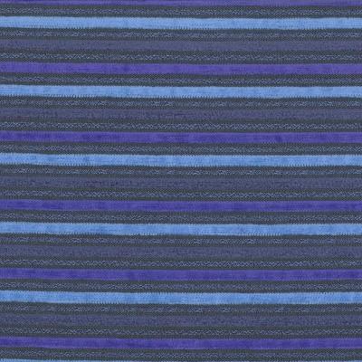 Bar Lagoon  75% Olefin/25% Acrylic  140cm | 6cm  Upholstery