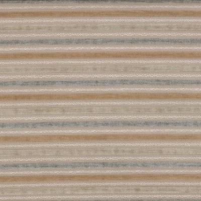 Bar Tawny  75% Olefin/25% Acrylic  140cm | 6cm  Upholstery
