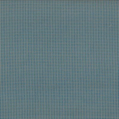 Cube Teal   87% Olefin/13% Polyester    140cm |  -    Upholstery