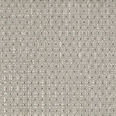 Gem Mist   51% Acrylic/49% Olefin    140cm |2.5cm    Upholstery