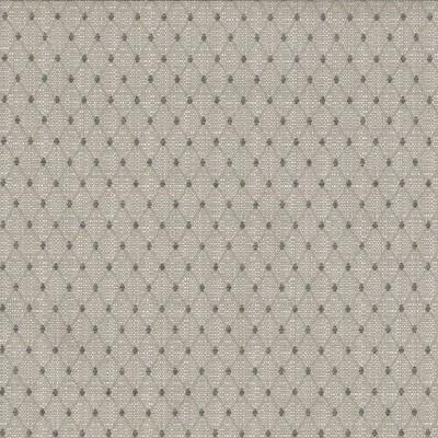Gem Mole  51% Acrylic/49% Olefin  140cm | 2.5cm  Upholstery