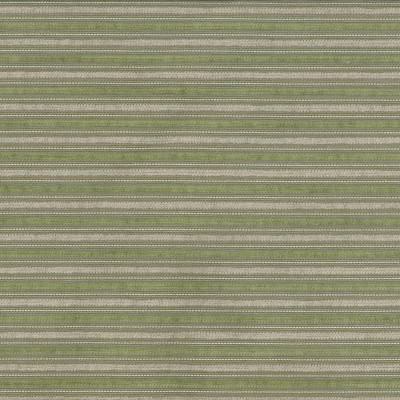 Groove Ivy   53% Olefin/38% Acrylic/9% Polyester    140cm |2.5cm    Upholstery