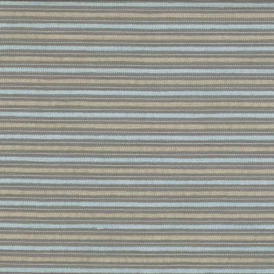 Groove Laguna  53% Olefin/38% Acrylic/9% Polyester  140cm | 2.5cm  Upholstery